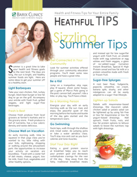 Newsletter_Tips/2011_06_tips.jpg