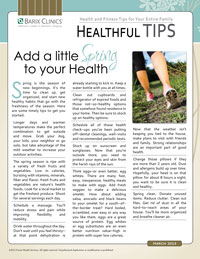 Newsletter_Tips/2013_03_tips.jpg