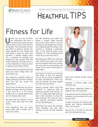 Newsletter_Tips/2014_02_tips.jpg