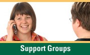 Bariatric Surgery Support Groups